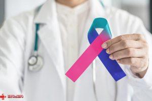 Afectiuni oncologice